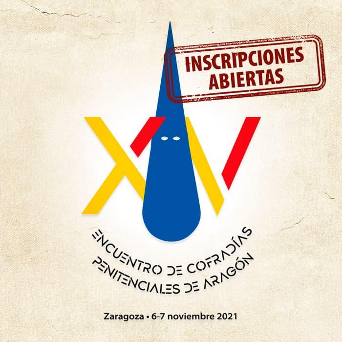 XV Encuentro Regional de Cofradías