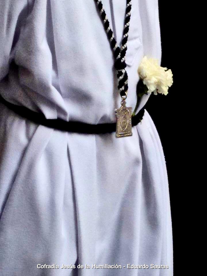 Vigilia Pascual y Domingo de Resurrección 2018