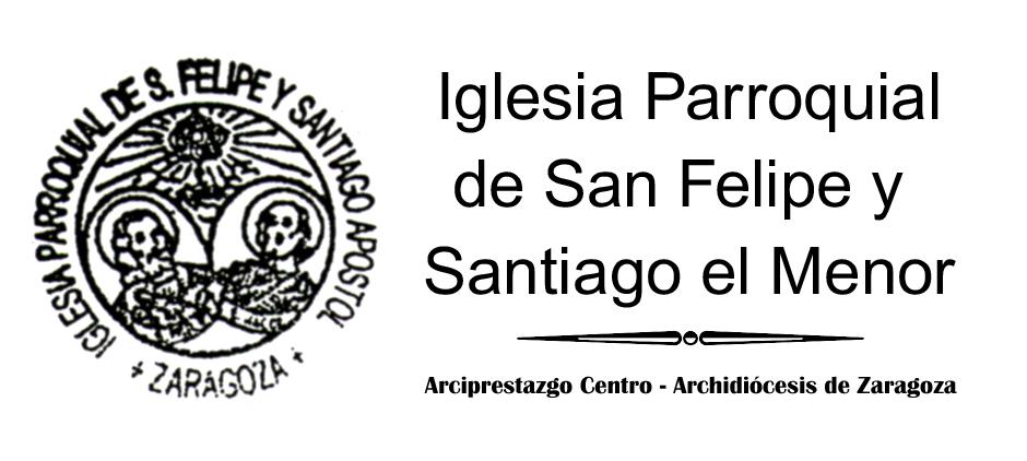 Parroquia de San Felipe y Santiago el Menor