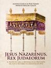 Iesus Nazarenus, Rex Judaeorum