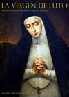 La Virgen de luto, indumentaria de las Dolorosas castellanas