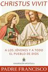 "Exhortación Apostólica Postsinodal ""Christus Vivit"""