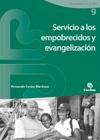 Servicio a los empobrecidos y evangelización