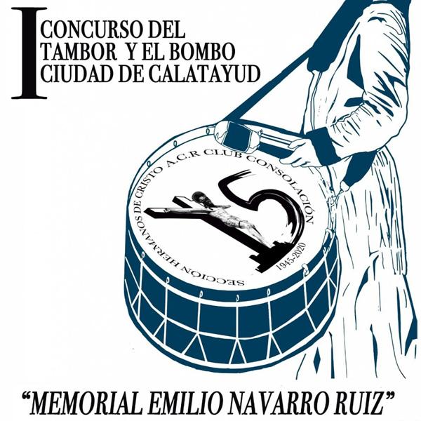 Jornada de hermandad en Calatayud