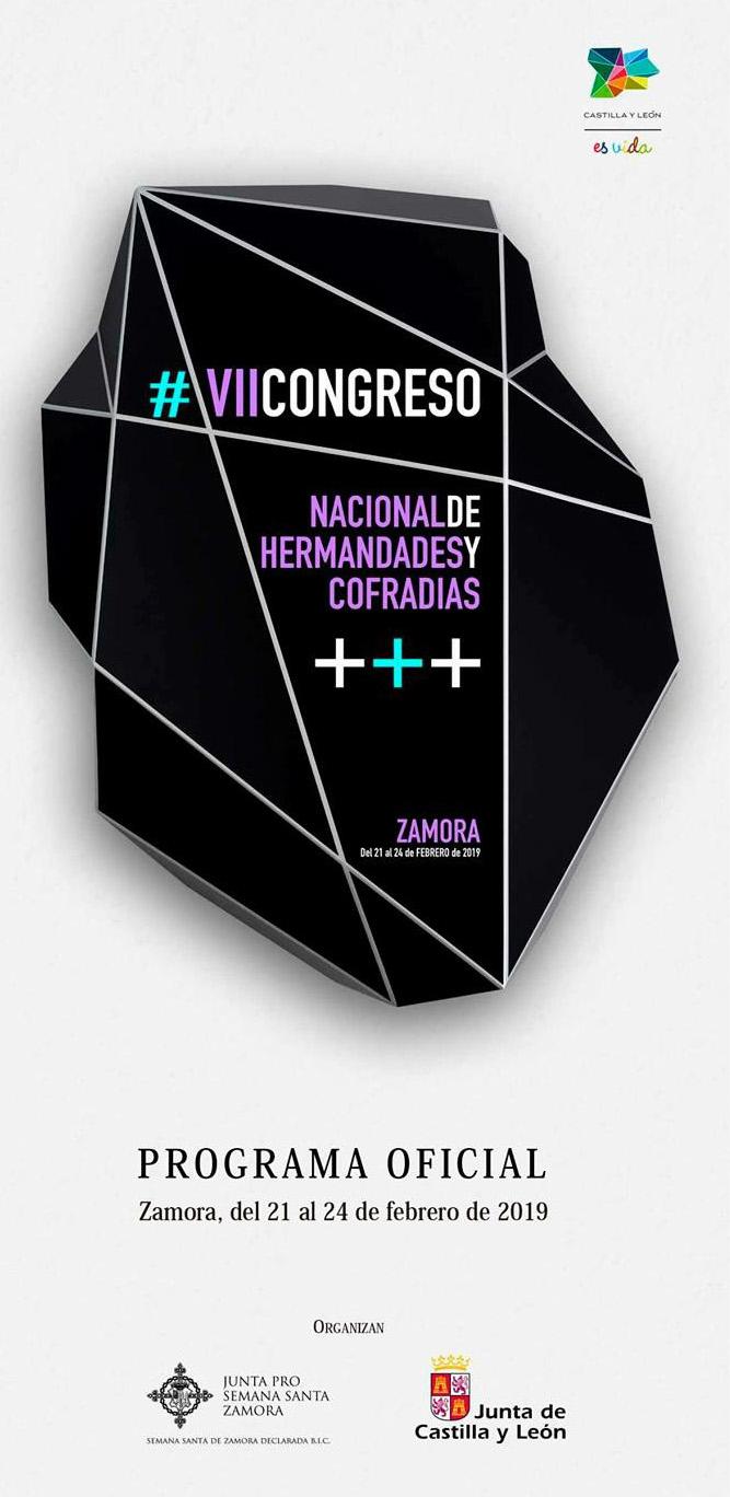 Congreso Nacional de Cofradías