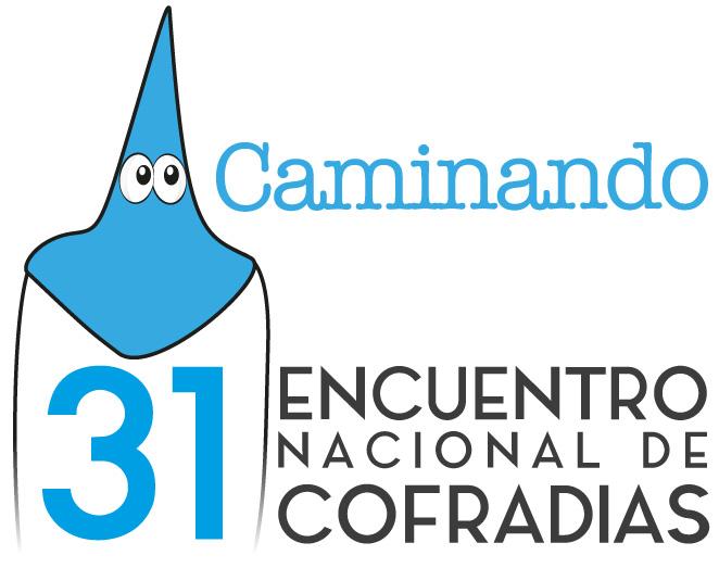 31º Encuentro Nacional de Cofradías