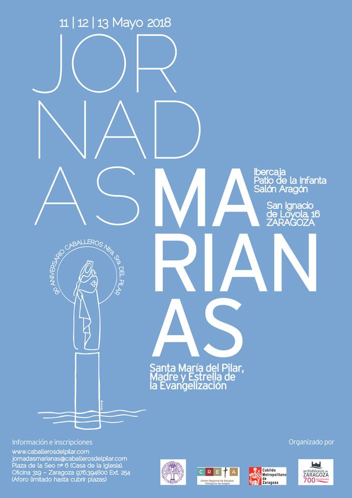Jornadas Marianas