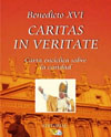 "Carta Encíclica ""Caritas in Veritate"""