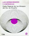 """Carta Pastoral """"Las Hermandades y Cofradías"""""""
